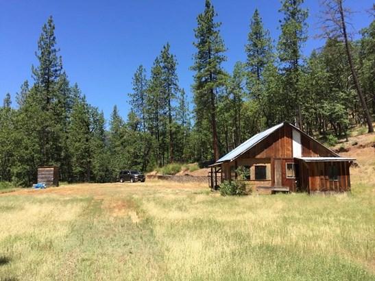 0 E Trail Creek Rd , Trail, OR - USA (photo 1)