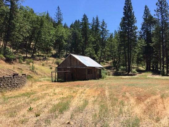 0 E Trail Creek Rd , Trail, OR - USA (photo 2)