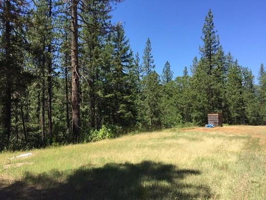 0 E Trail Creek Rd , Trail, OR - USA (photo 3)