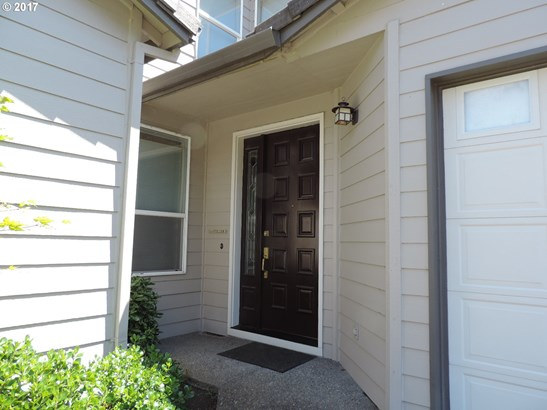 1330 Nw Oakmont Ct , Mcminnville, OR - USA (photo 5)