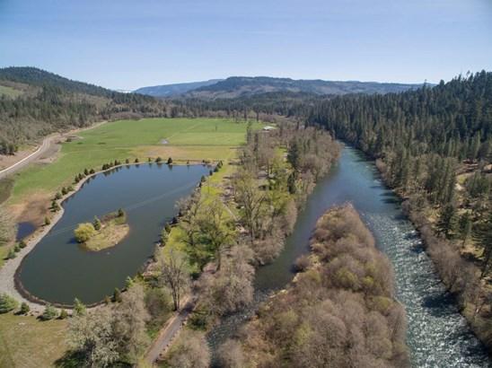 29680 Hwy 62 , Trail, OR - USA (photo 2)