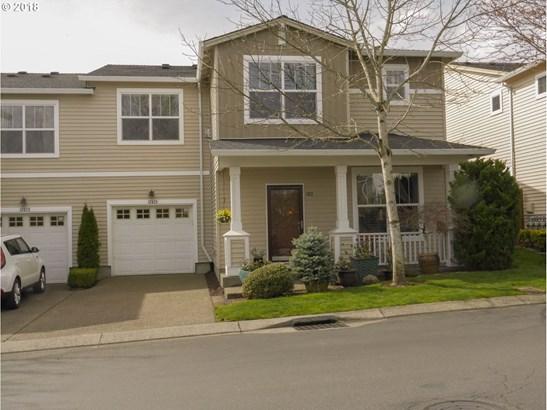 12825 Sw Merganser Ln , Beaverton, OR - USA (photo 1)