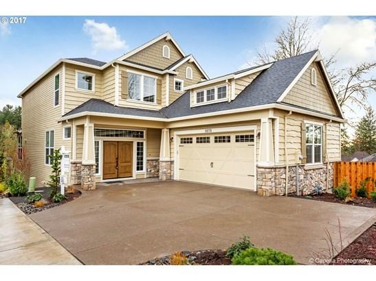 3273 Nw Kinsley Ter , Portland, OR - USA (photo 1)