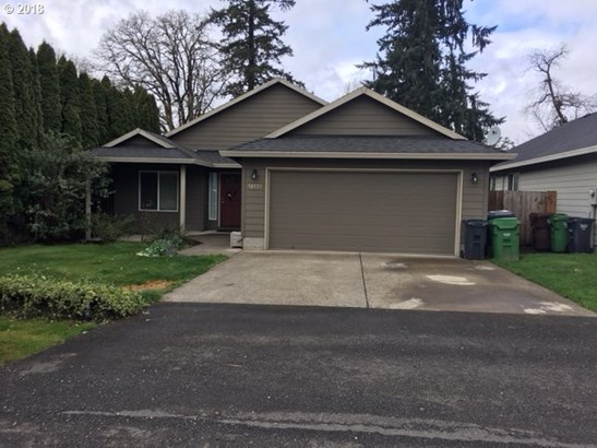 58937 Firlok Park Blvd , St. Helens, OR - USA (photo 1)