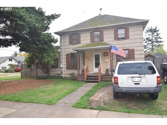 472 Ne Jackson St , Hillsboro, OR - USA (photo 2)