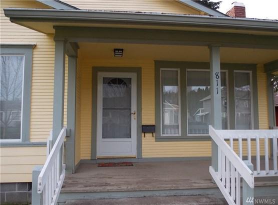 811 S Pearl St , Centralia, WA - USA (photo 3)