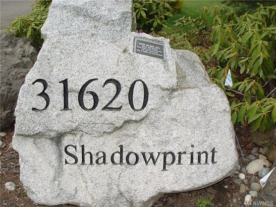 31620 Ne 129th St , Duvall, WA - USA (photo 3)