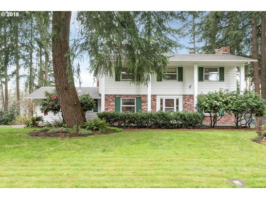 14382 Se Charjan St , Clackamas, OR - USA (photo 1)