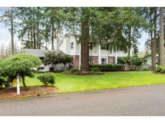 14382 Se Charjan St , Clackamas, OR - USA (photo 2)