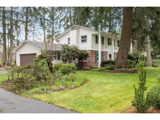 14382 Se Charjan St , Clackamas, OR - USA (photo 3)