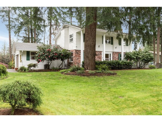 14382 Se Charjan St , Clackamas, OR - USA (photo 4)