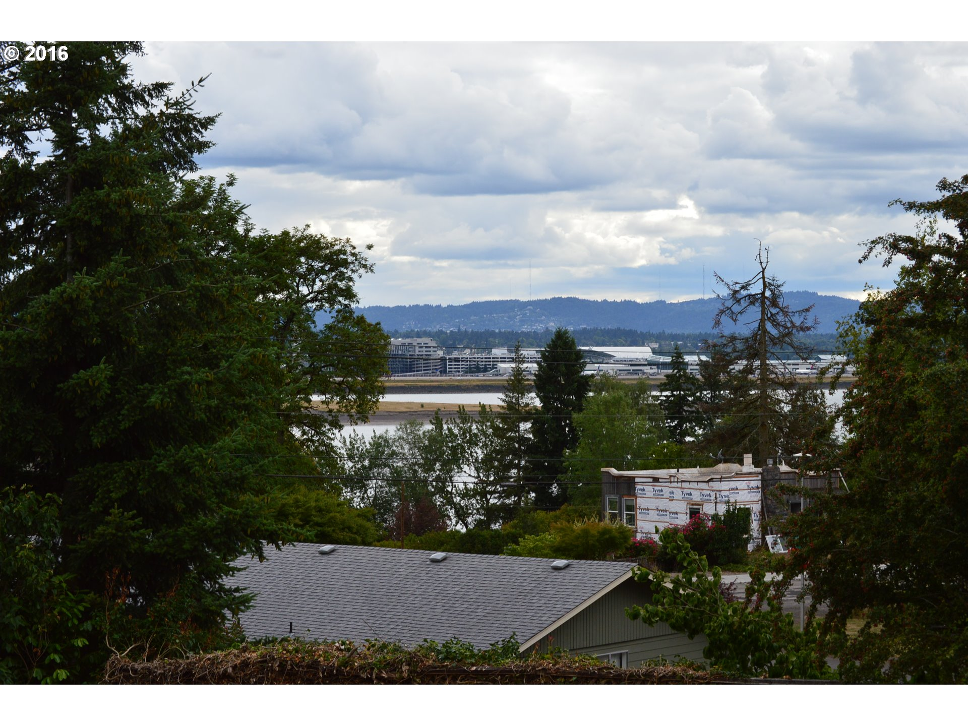 10706 Se Evergreen Hwy , Vancouver, WA - USA (photo 2)