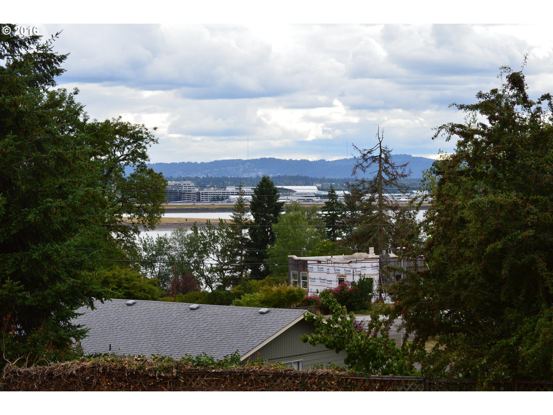 10706 Se Evergreen Hwy , Vancouver, WA - USA (photo 3)