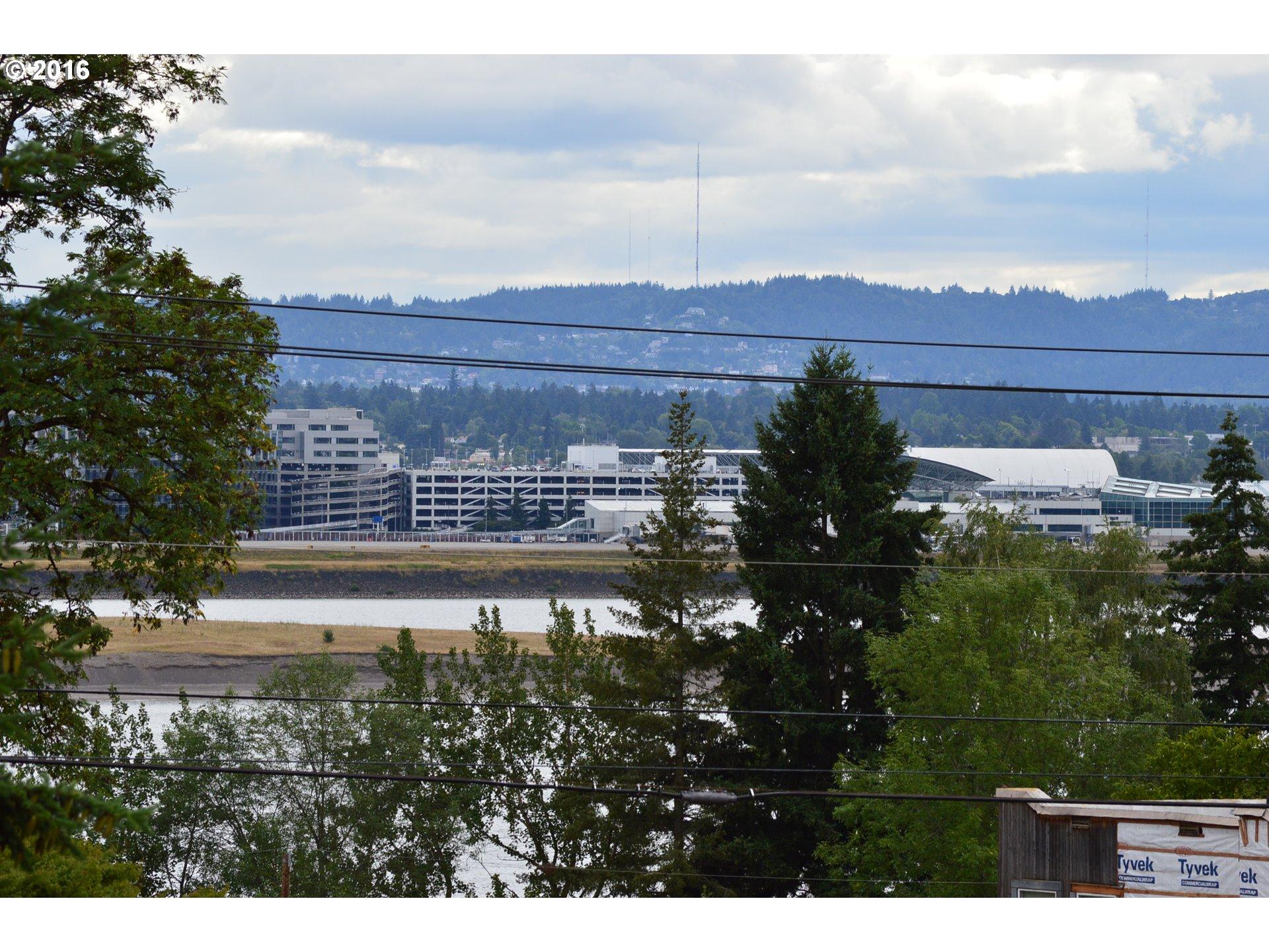 10706 Se Evergreen Hwy , Vancouver, WA - USA (photo 5)