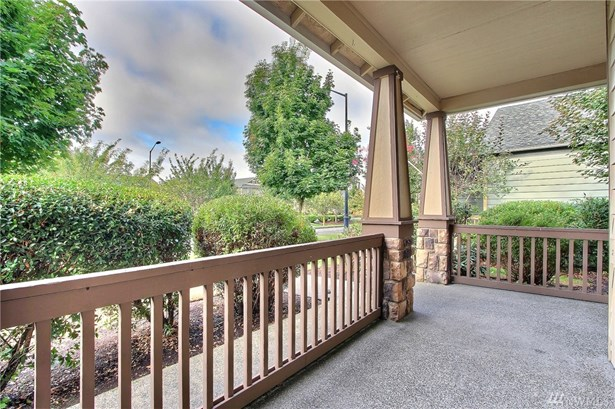 5468 Balustrade Blvd Se , Lacey, WA - USA (photo 2)