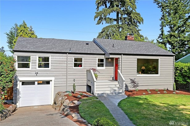 10230 34th Ave Sw , Seattle, WA - USA (photo 1)