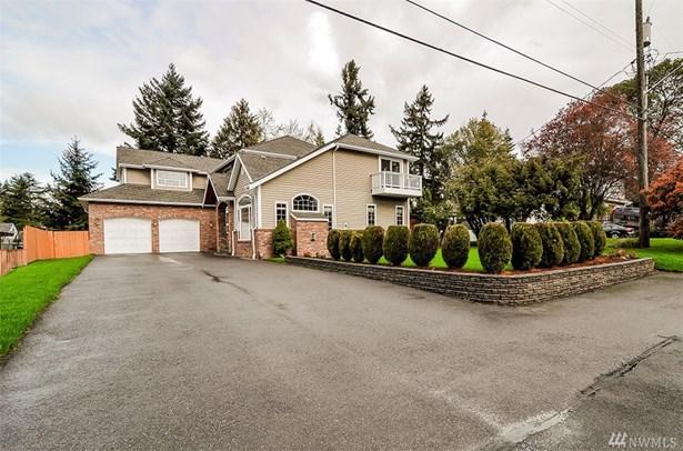 10649 31st Ave Sw , Seattle, WA - USA (photo 1)