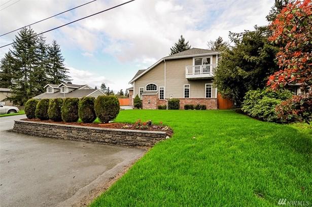 10649 31st Ave Sw , Seattle, WA - USA (photo 2)