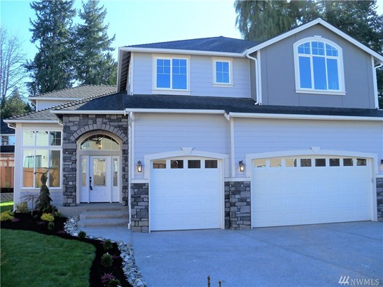 3929 Serene Wy , Lynnwood, WA - USA (photo 1)