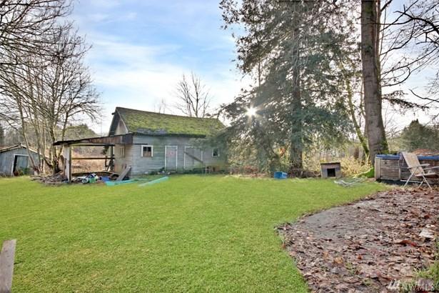8717 Mckinley Ave E , Tacoma, WA - USA (photo 4)