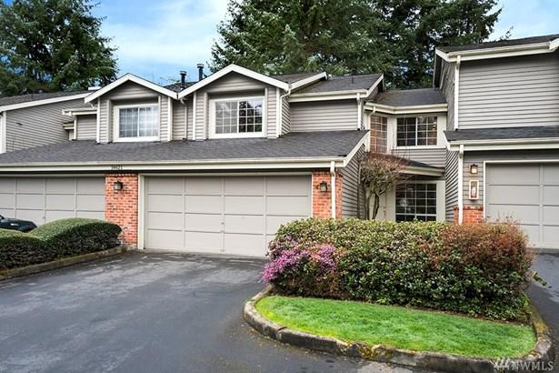 14621 Ne 3rd St  4, Bellevue, WA - USA (photo 1)
