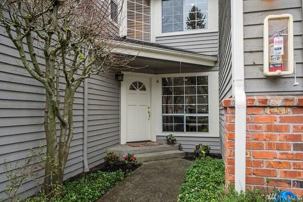 14621 Ne 3rd St  4, Bellevue, WA - USA (photo 2)