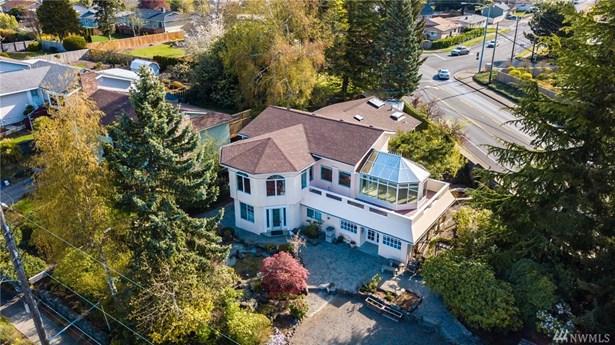 1550 N Narrows Dr , Tacoma, WA - USA (photo 1)