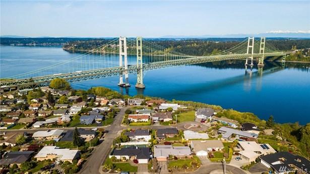 1550 N Narrows Dr , Tacoma, WA - USA (photo 3)
