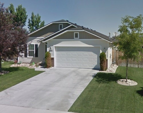 11884 Webster St , Caldwell, ID - USA (photo 1)