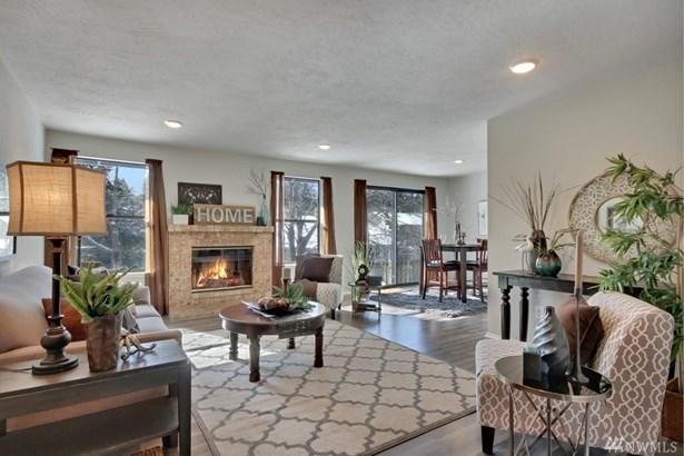 3129 Carpenter Hills Lp Se , Lacey, WA - USA (photo 4)