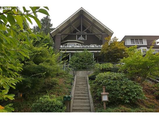 2924 Nw Savier St , Portland, OR - USA (photo 2)