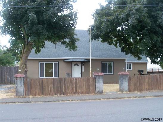 1255 1st Av , Sweet Home, OR - USA (photo 1)