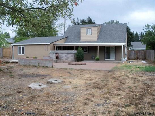 1255 1st Av , Sweet Home, OR - USA (photo 2)