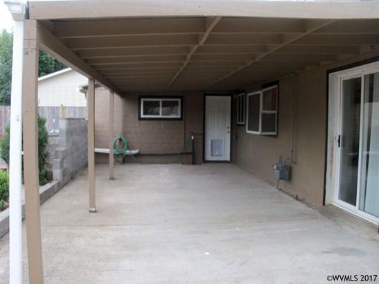 1255 1st Av , Sweet Home, OR - USA (photo 3)