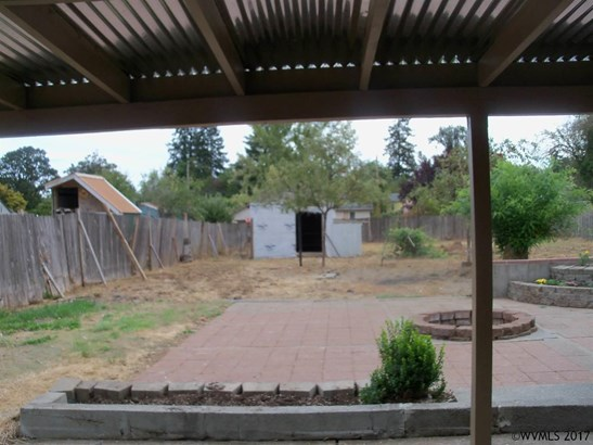 1255 1st Av , Sweet Home, OR - USA (photo 5)