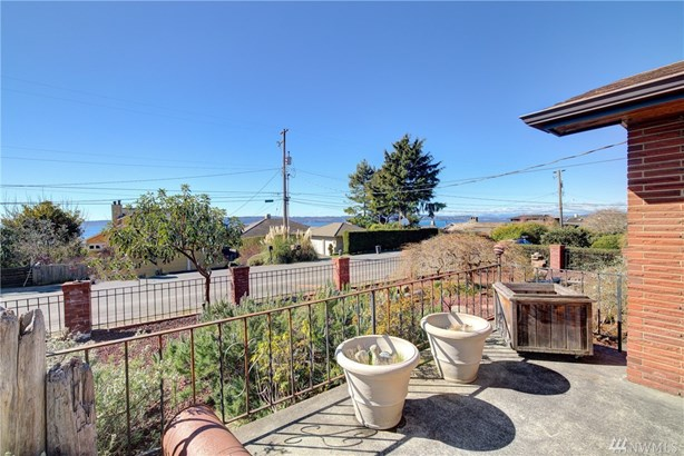 11094 Arroyo Beach Place Sw , Seattle, WA - USA (photo 3)