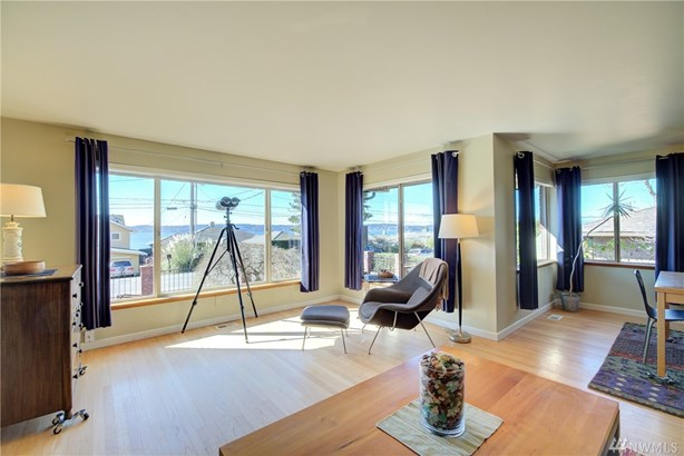 11094 Arroyo Beach Place Sw , Seattle, WA - USA (photo 4)