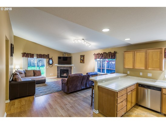 59877 Ethan Ln , St. Helens, OR - USA (photo 4)