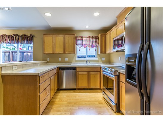 59877 Ethan Ln , St. Helens, OR - USA (photo 5)