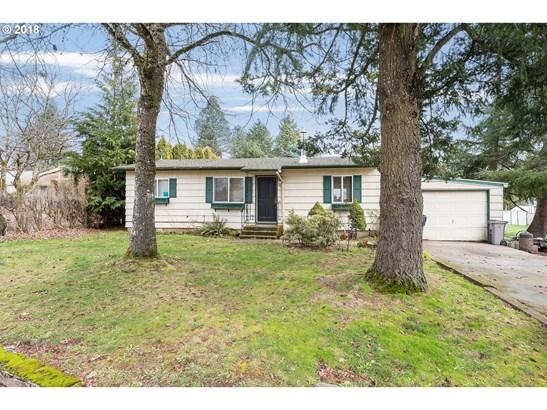 176 Canemah Rd , Oregon City, OR - USA (photo 1)