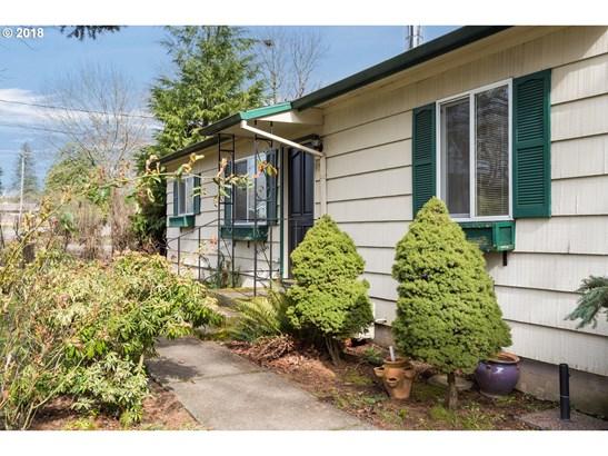 176 Canemah Rd , Oregon City, OR - USA (photo 2)