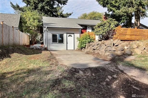 11053 2nd S , Seattle, WA - USA (photo 2)