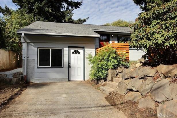 11053 2nd S , Seattle, WA - USA (photo 3)