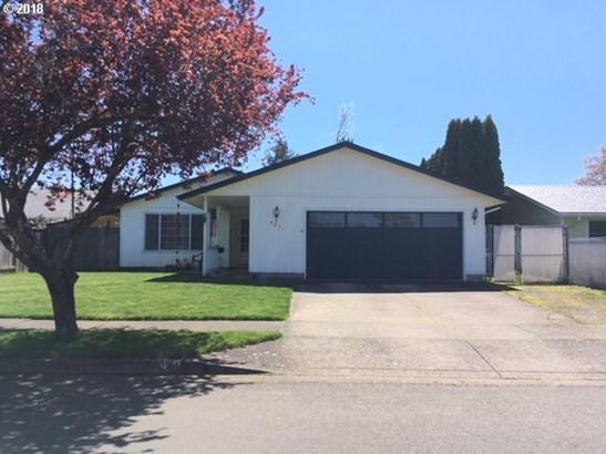 4924 Parsons Ave , Eugene, OR - USA (photo 1)
