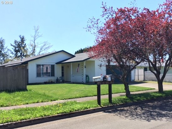 4924 Parsons Ave , Eugene, OR - USA (photo 2)