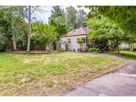 4340 Se Woodward St , Portland, OR - USA (photo 4)