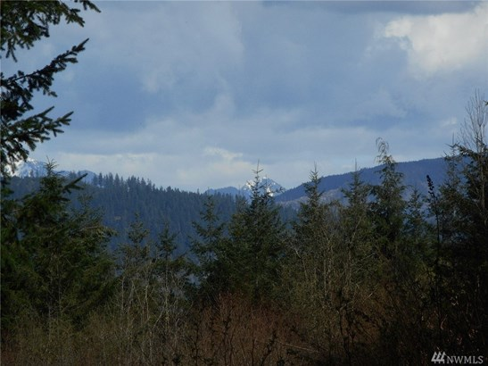 8121 Pilchuck Tree Farm Rd , Granite Falls, WA - USA (photo 1)