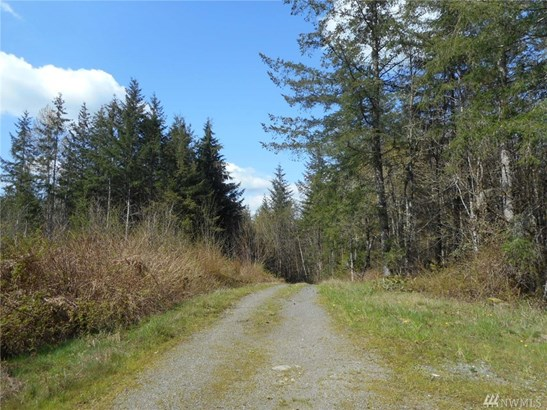 8121 Pilchuck Tree Farm Rd , Granite Falls, WA - USA (photo 4)