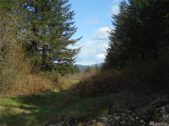 8121 Pilchuck Tree Farm Rd , Granite Falls, WA - USA (photo 5)