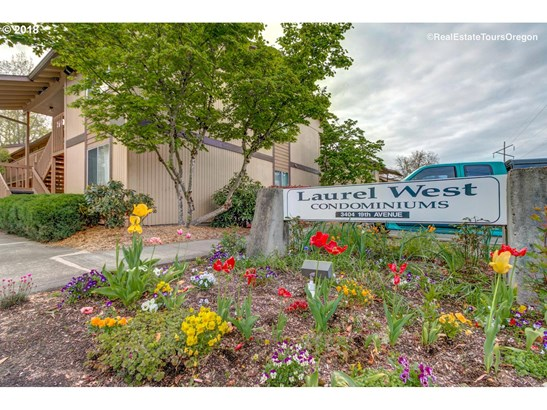 3404 19th Ave  203, Forest Grove, OR - USA (photo 1)